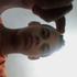 Avatar de walbert10