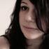 Avatar de laetitia_82
