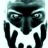 Avatar for stephenmohammed