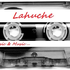 Avatar for Lahuchemusic