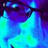Avatar for fingermouse_irl