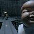 Avatar for Ben-Helmuth