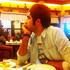 Avatar for ramin_bbs