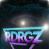 Avatar for DonRdrgz