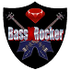 Avatar for BassXRocker