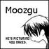 Avatar für MoozguI