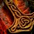 Avatar for HunnerkongenVz