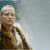 Avatar for guldaj84