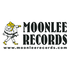 Avatar for moonleerecords