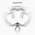 Avatar for Aleatorix