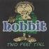 Avatar for HobbitForLife