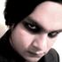 Avatar for muro_mortox