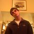 Avatar for john_doyle55