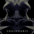Avatar for LegionariiMusic
