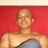 Avatar for fransara44