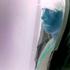Avatar for DaKeQu