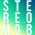 Avatar for stereo_mob