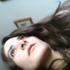 Avatar de Cinzia_