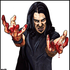 Аватар для HellHamMeR3
