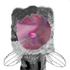 Avatar for peenoid