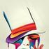 Avatar for glamourock23