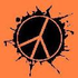 Avatar for Peace_SMC