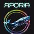 Avatar di TheAporia