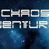 Avatar for chaosventure