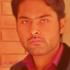 Avatar for Tahirakbarmalik