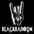 Avatar for BlackRainbowFT