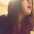 Avatar for Michie_I