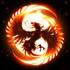 Avatar for PhoenixWebTV