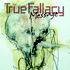 Avatar for TrueFallacy