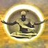 Avatar for OtecTuk