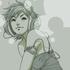 Avatar for Deceiver_Margo
