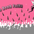 Avatar for The_BeeR_FaIRy