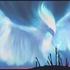 Avatar for AWintersFrost