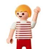 Avatar for playmobilariel
