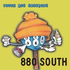 Avatar for weege880south