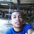 Avatar for Edsonfm