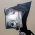 Avatar for mus1q-