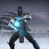 Avatar for subzero_wins