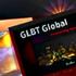 Avatar de GLBTGlobalMedia