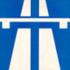 Avatar for autobahn78