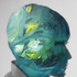 Avatar for citron016