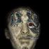 Avatar di s3rious_SiMoN