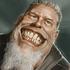 Avatar de slawomirboron
