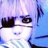 Avatar de Scarlett_Shirou