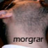 Avatar for morgrar