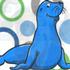 Avatar for gnuxos